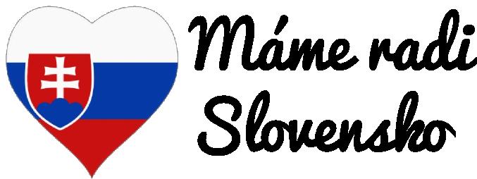 mame-radi-slovensko