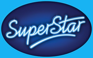 superstar-logo